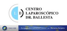 Centro Laparoscópico Dr. Ballesta